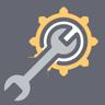 customise-icon